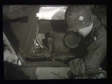 101st Airborne Division, The Bulge and Beyond Scene 8