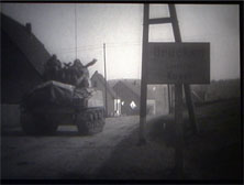 10th Armored Division: Winter War 1944-1945 Scene 2