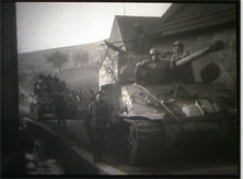 10th Armored Division: Winter War 1944-1945 Scene 4