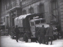10th Armored Division: Winter War 1944-1945 Scene 7