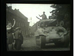 2nd Armored Division in Western Europe Scene 7