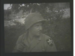 2nd Infantry Division in Western Europe Scene 1