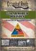 7th Armored Division in Western Europe DVD $14.99