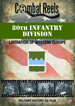 80th Infantry Division in Western Europe DVD $24.99