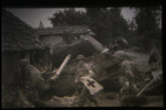 83rd Infantry Division in Western Europe Scene 2
