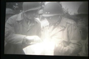 8th US Infantry Division in Normandy Scene 6