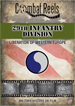 29th Infantry Division in Western Europe DVD $24.99