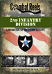 2nd Infantry Division in Western Europe DVD $14.99